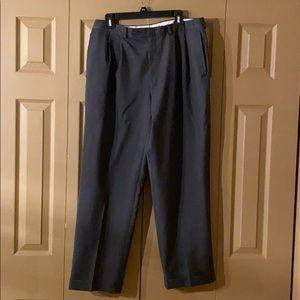 Men's Ralph Lauren Dress Pants